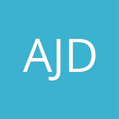 A.J. Dowiatt Inc.