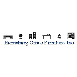 Harrisburg Office Furniture Inc - Camp Hill, PA - Office Furniture