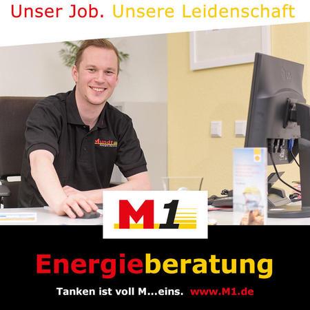 Kundenbild groß 5 M1 Linden