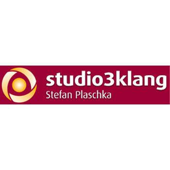 Bild zu Stefan Plaschka, Yoga-Studio 3Klang & Privatpraxis in Buckenhof