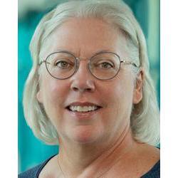 Julie B Motycka MD