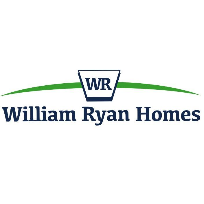William Ryan Homes Chicago