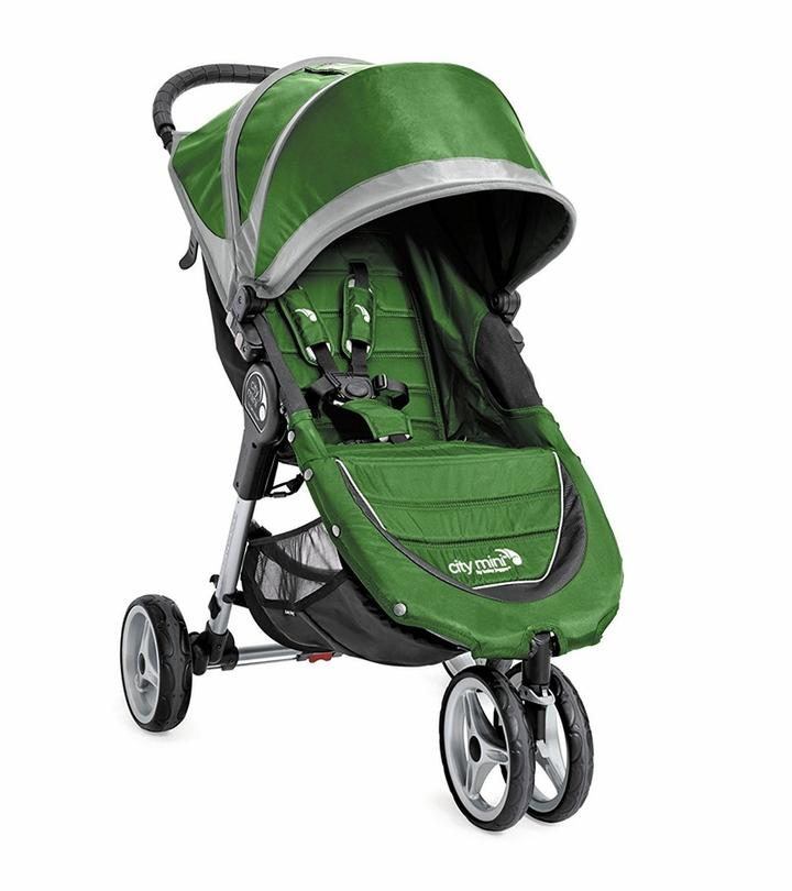 Stroller Rental from Gold Mobility Scooters. Disney World and Orlando Florida Area scooter rental. Best Prices, Premium brand new scooters, Free Delivery and Pickup, Free Damage Waver, Free Accessories,and Custom upgrades. 5 star rated scooter rental company. Scooter Rental info at https://goldmobilityscooters.com or Call us at 407-414-0287