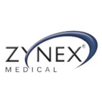 Zynex Medical