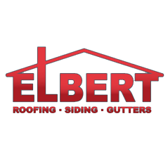 Elbert Construction In Noblesville, In 46060. Subway Tile Sheets. Indoor Sofa Cushions. Solar Awning. Contemporary Floor Vases. Zen Bathroom. Casual Cushion. Sideboard Definition. Windows With Grids