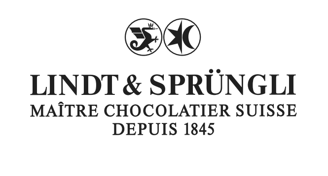 Lindt Chocolate Shop Edmonton (587)695-0115