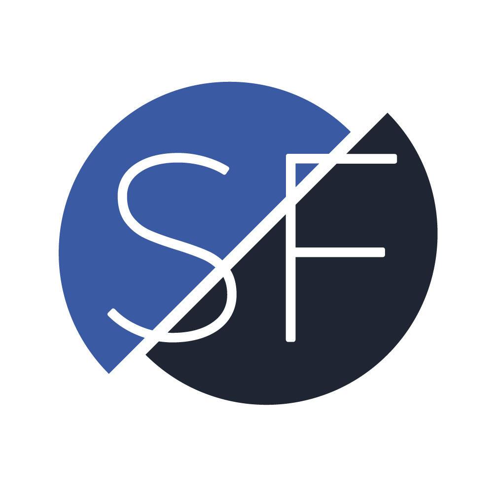 Bild zu Schellen & Flack GmbH in Korschenbroich