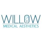 Willow Medical Aesthetics