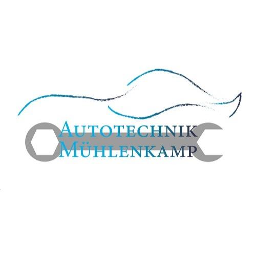 Autotechnik Mühlenkamp Inh. Milos Mühlenkamp