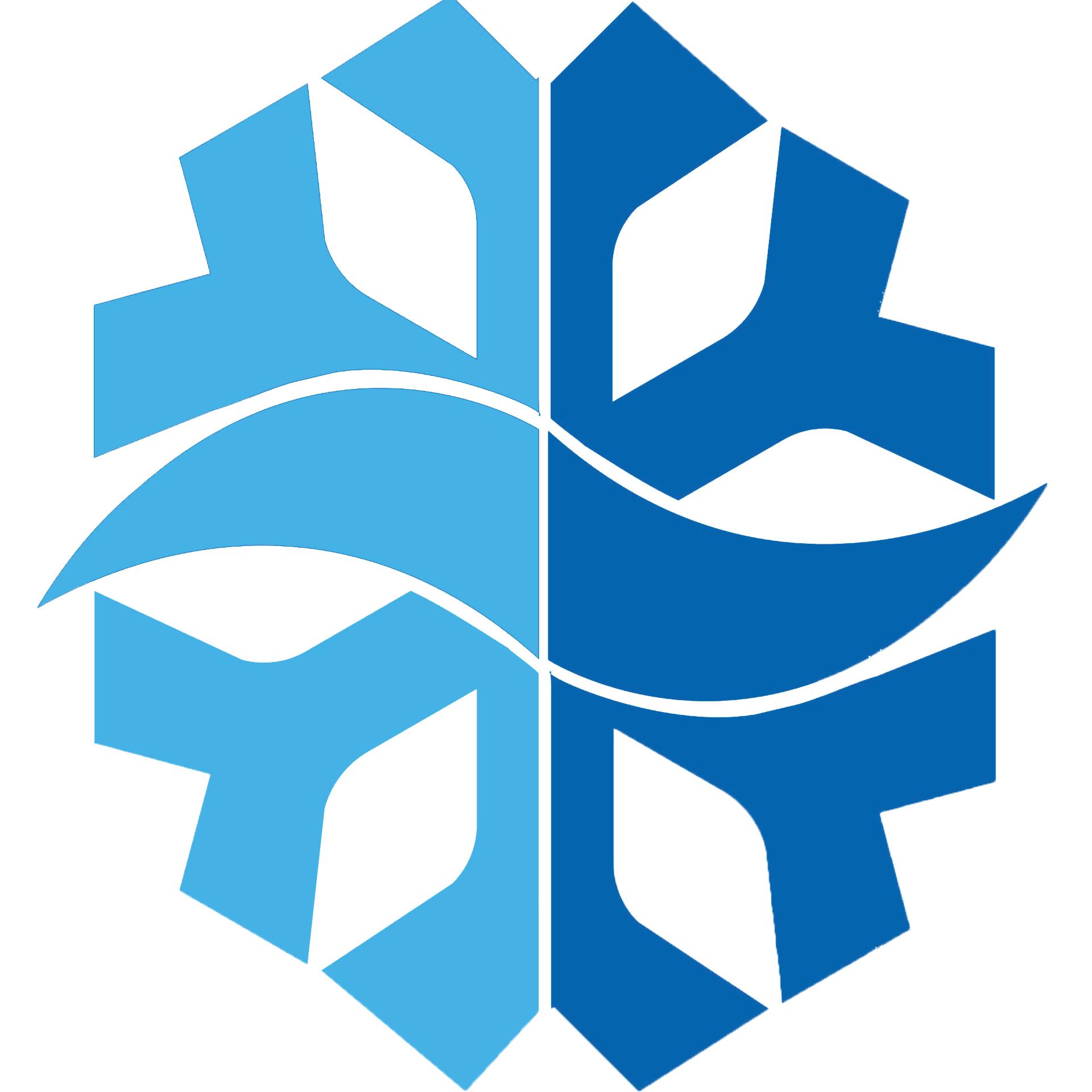 Preferred Air - Phoenix, AZ - Heating & Air Conditioning