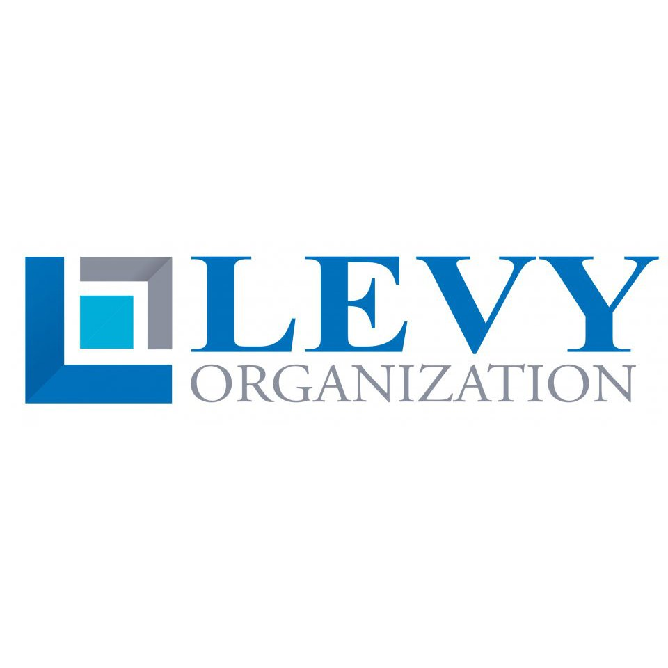 Levy Wealth Management Group