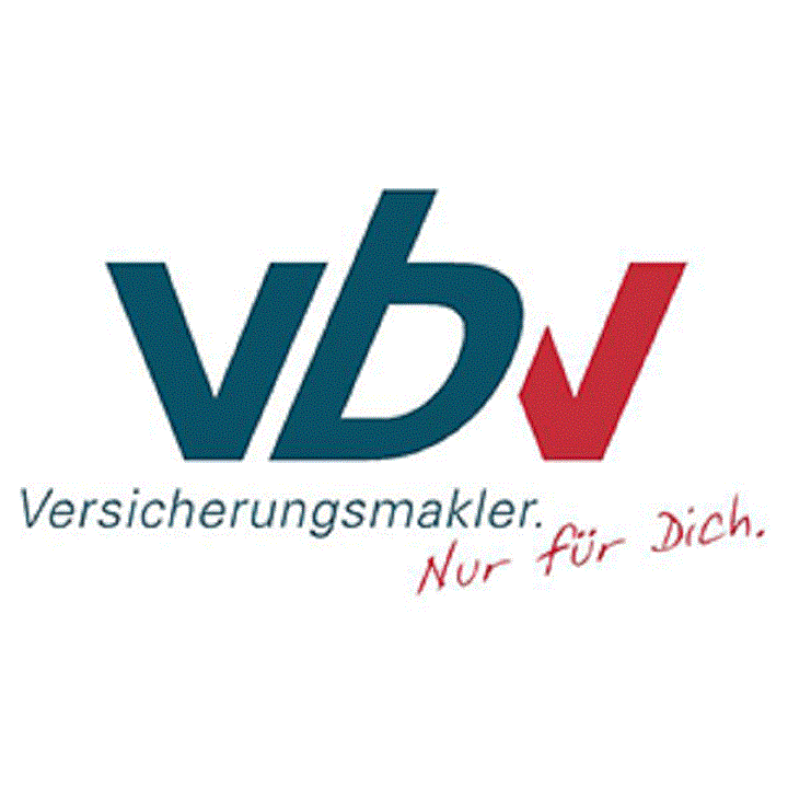 VBV - Stadlmayr-Tahetl-Hellwagner OG