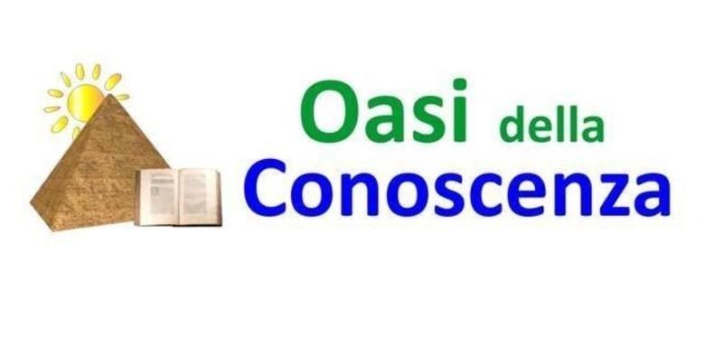 L'Oasi della Conoscenza