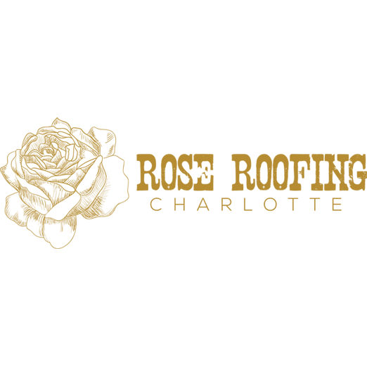 Rose Roofing - Mint Hill, NC - Roofing Contractors