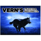Vern's Trucking and Services Ltd
