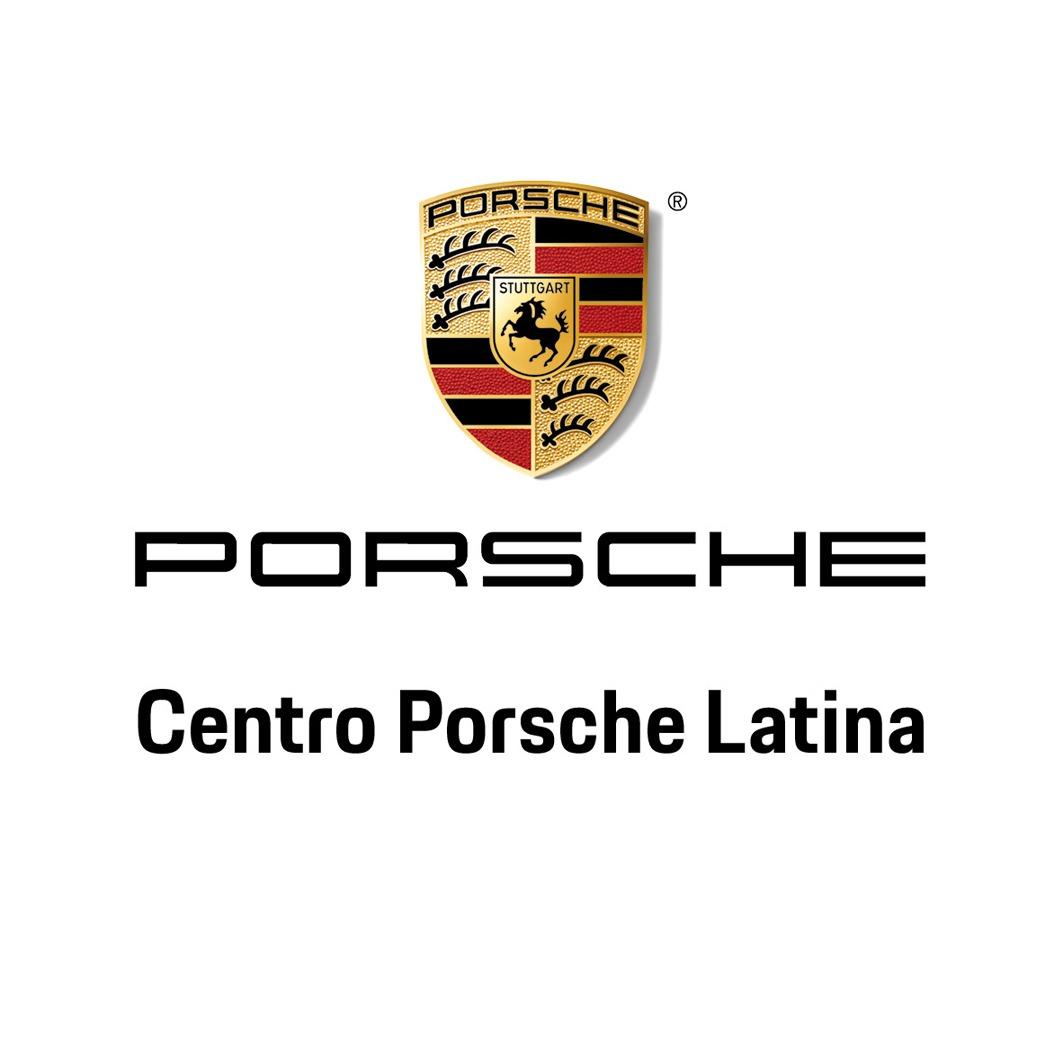 Centro Porsche Latina - Automobili - commercio Latina