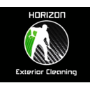 Horizon Exterior Cleaning