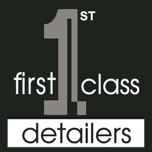 First Class Detailers - Former #1 Express Detail Center