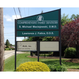 Maciejewski s michael dmd coupons near me in erie 8coupons for Michaels craft store erie pa