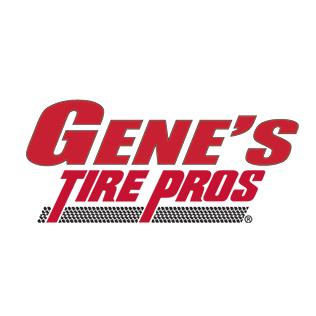 Gene's Tire Pros