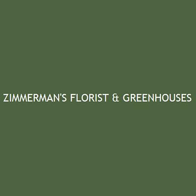 Zimmermans