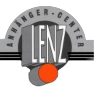 LENZ Anhänger-Center GmbH
