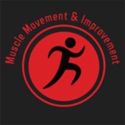 Muscle Movement & Improvement - Lees Summit, MO - Massage Therapists