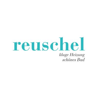 Bild zu Reuschel Heizung + Sanitär GmbH in Rehau