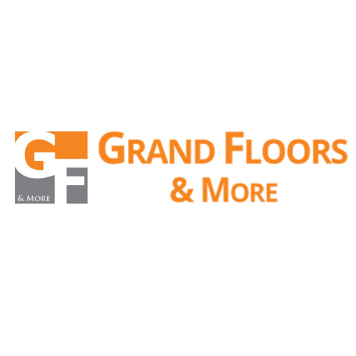 Grand Floors & More - Katy, TX 77494 - (832)770-6666 | ShowMeLocal.com
