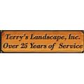 Terry's Landscape, Inc. - Fort Walton Beach, FL 32547 - (850)863-5201 | ShowMeLocal.com