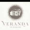 Veranda On Highland