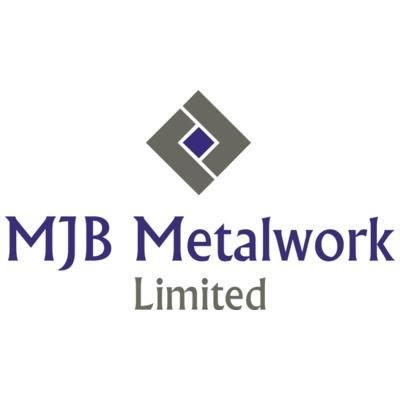 MJB Metalwork Ltd - Lincoln, Lincolnshire LN6 3RU - 01522 688285 | ShowMeLocal.com