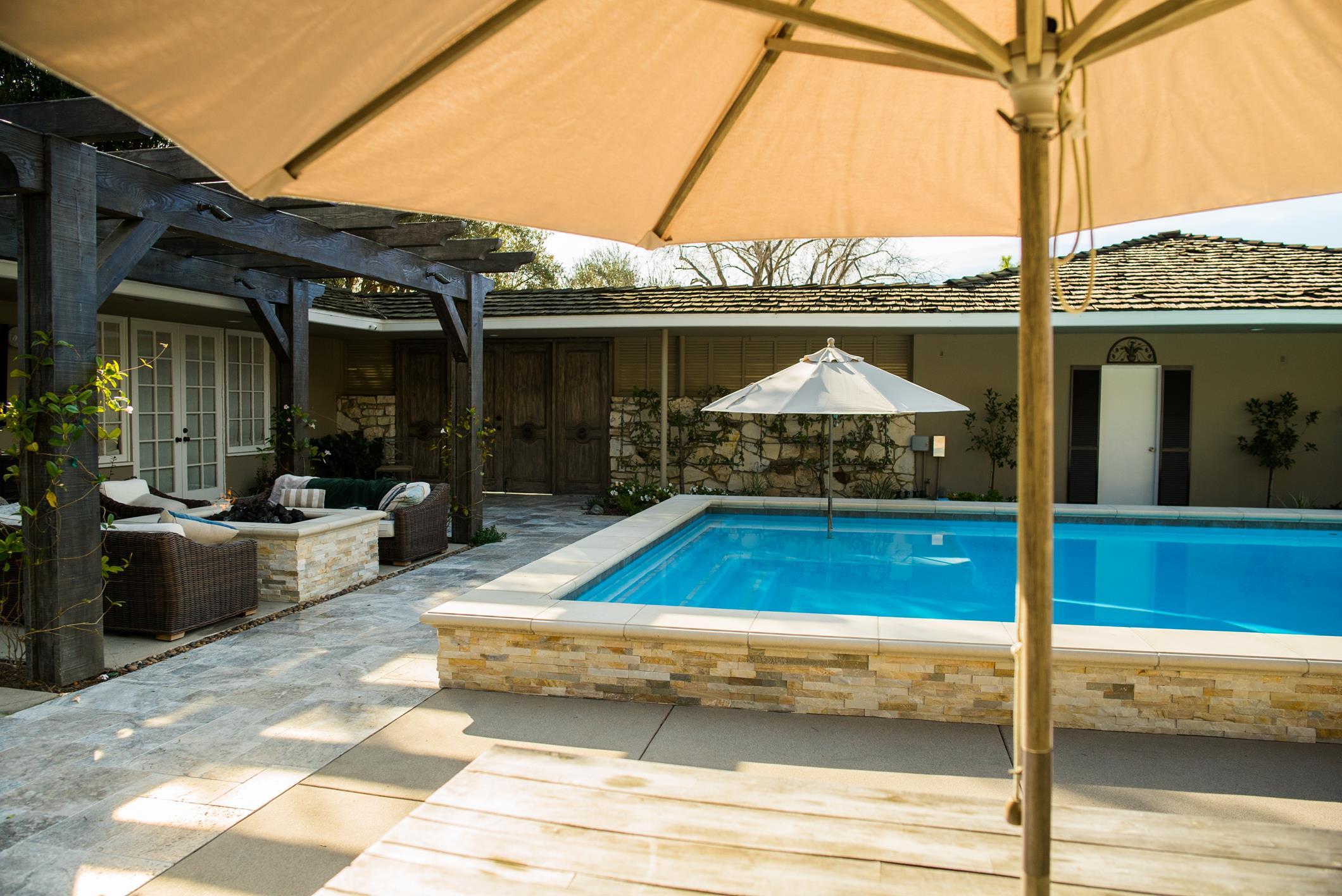 Granite Depot And Kitchen Design Seal Beach Ca