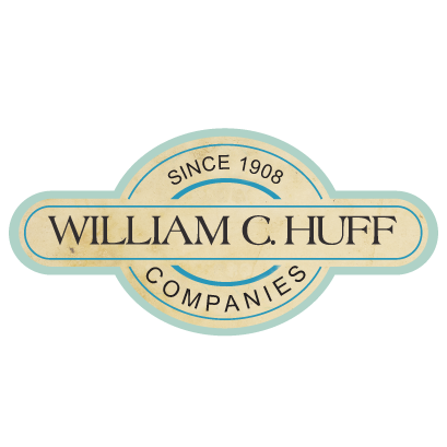 William C Huff Companies - New Hampshire Movers