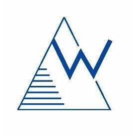 Worsham Law Firm, P.A.