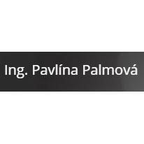 Palmová Pavlína Ing. - A.D. CONSULT