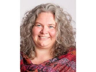 Sandra Schmidt, MSc. / Integrative Therapie