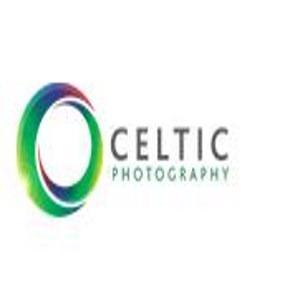 Celtic Photography