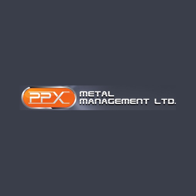PPX Metal Management Ltd - Mansfield Woodhouse, Nottinghamshire NG19 9BG - 01623 421136   ShowMeLocal.com