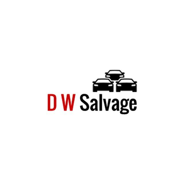 Wallington Car Dealers