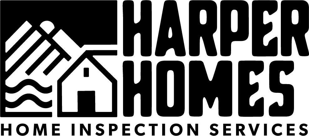 Handyman Services in San Luis Obispo, CA