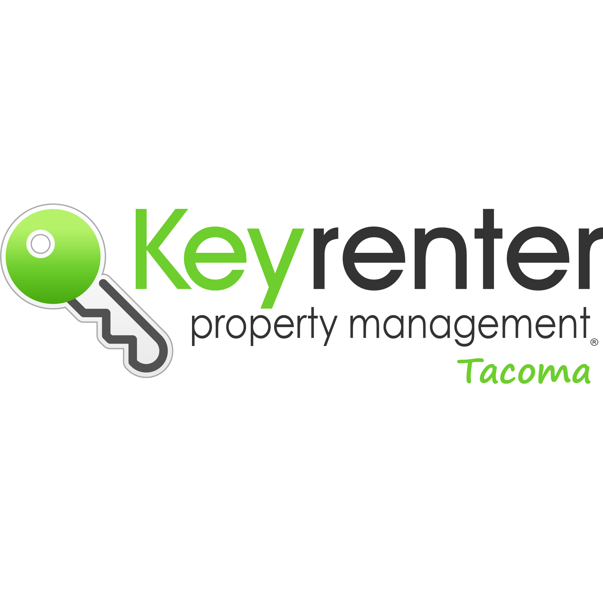 Keyrenter Property Management Tacoma