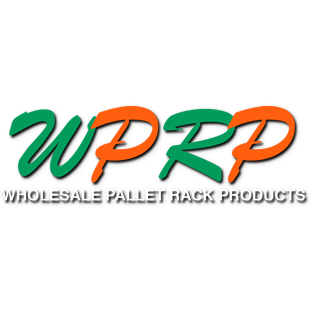 WPRP Wholesale Pallet Rack Products - East Stroudsburg, PA - Courier & Delivery Services