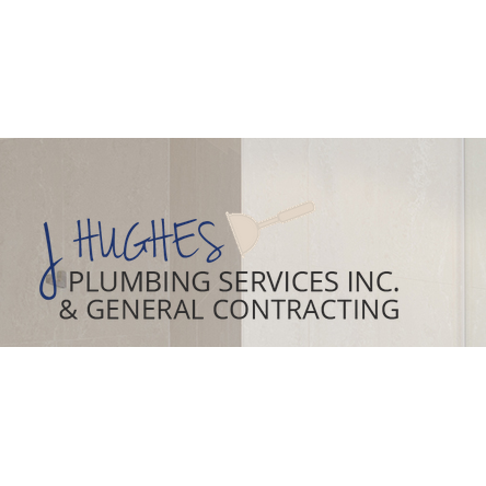 J Hughes Plumbing Services Inc.