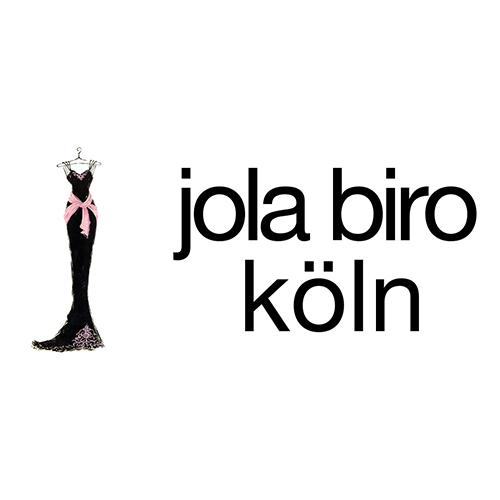 Bild zu jola biro modedesign / Abendmode / Brautmode / Maßschneiderei Köln in Köln