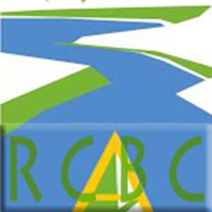 Rice Creek Boat Club