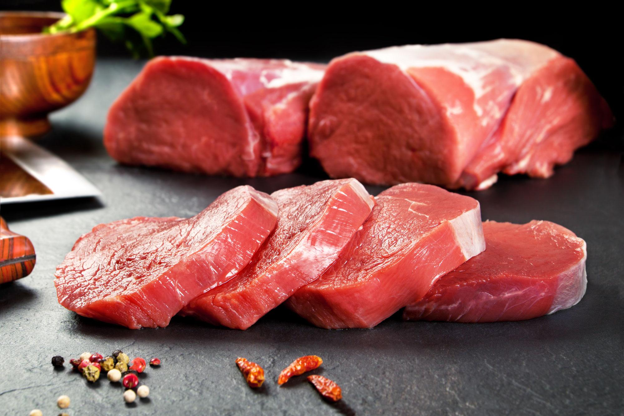 Fleisch und Brau AG