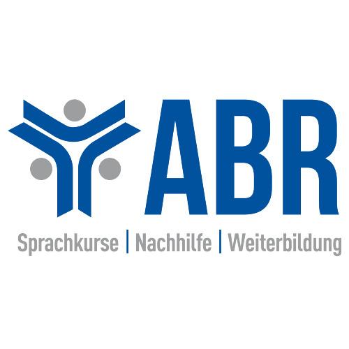 Bild zu ABR-Harburg in Hamburg