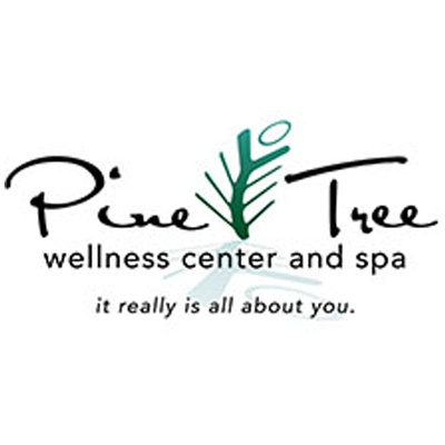 Pinetree Wellness Center And Spa - Warrendale, PA - Beauty Salons & Hair Care