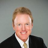 Jim Augustine - RBC Wealth Management Financial Advisor - Dakota Dunes, SD 57049 - (712)277-6165 | ShowMeLocal.com